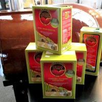 houtstook enzo Cretan Mythos olijfolie 5 liter tap Aalsmeer Amstelveen Amsterdam Uithoorn de Kwakel Mijdrecht Haarlemmermeer Hoofddorp Nieuw-Vennep Kudelstaart Haarlem
