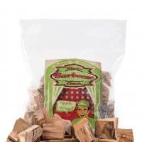 Axtschlag Wood Chunks Apple Rookhout