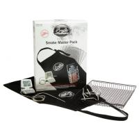 Houtstook enzo Bradley Smoker Master Accessory Pack