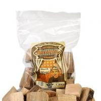 Axtschlag Wood Chunks Beech Rookhout