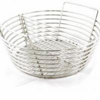 Houtstook enzo Grill Guru Grill Charcoal Basket Large