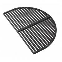 Houtstook enzo Primo Grill gietijzeren grillrooster Oval Large