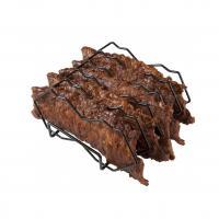 Houtstook enzo Primo Grill rib rek (klein)