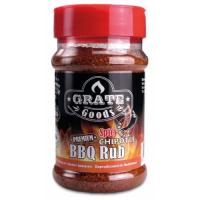 Houtstook enzo Grate Goods Spicy Chipotle BBQ Rub