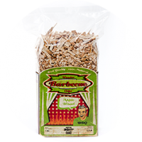 Axtschlag Wood Smoking Chips Apple